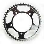 Sprocket - JTR1792.47