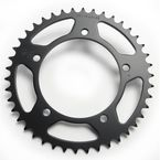 Sprocket - JTR1793.42