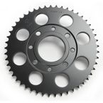 Sprocket - JTR269.49