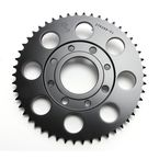 Sprocket - JTR269.50