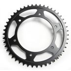 Sprocket - JTR5.47