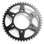 Sprocket - JTR735.46