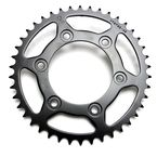 Rear Sprocket - JTR735.42