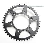 Rear Sprocket - JTR735.45