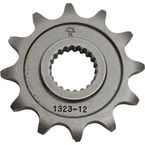 520 12 Tooth Sprocket - JTF1323.12