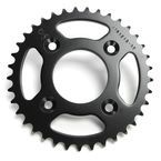 37 Tooth Sprocket - JTR1213.37