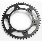 46 Tooth Sprocket - JTR822.46