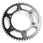 50 Tooth Sprocket - JTR822.50