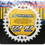 Sprocket - 459U-520-36GYSI