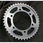42 Tooth Sprocket - 2-547442