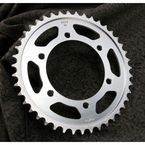 43 Tooth Sprocket - 2-547443