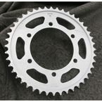 44 Tooth Sprocket - 2-547444
