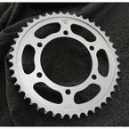 45 Tooth Sprocket - 2-547445