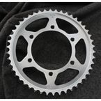 46 Tooth Sprocket - 2-547446
