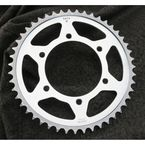 47 Tooth Sprocket - 2-547447