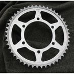 48 Tooth Sprocket - 2-547448