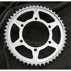 49 Tooth Sprocket - 2-547449