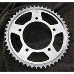 48 Tooth Sprocket - 2-548248