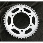44 Tooth Sprocket - 2-447344
