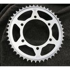 46 Tooth Sprocket - 2-447346