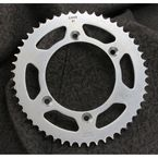 51 Tooth Sprocket - 2-244951