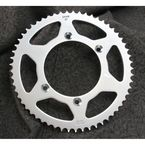 57 Tooth Sprocket - 2-244957