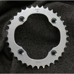 36 Tooth Sprocket - 2-348736