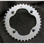 37 Tooth Sprocket - 2-348737