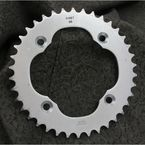38 Tooth Sprocket - 2-348738