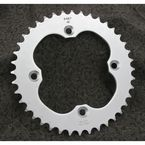 40 Tooth Rear Sprocket - 2-348740