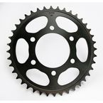 40 Tooth Sprocket - 2-335640