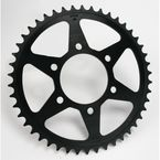 46 Tooth Sprocket - 2-335646