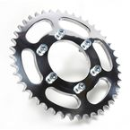 42 Tooth Sportbike Sprocket for Havoc Wheels - SPR530-42