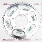 47 Tooth Sportbike Sprocket for Havoc Wheels - SPR530-47
