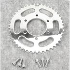 45 Tooth Sportbike Sprocket for Havoc Wheels