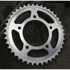 41 Tooth Sprocket - 2-540541