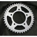 42 Tooth Sprocket - 2-540542