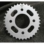 35 Tooth Sprocket - 2-206435