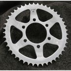45 Tooth Sprocket - 2-210445
