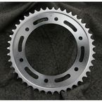 43 Tooth Sprocket - 2-463343