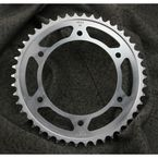 46 Tooth Sprocket - 2-463346