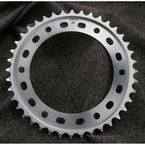 40 Tooth Sprocket - 2-563540