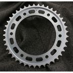 41 Tooth Sprocket - 2-563541