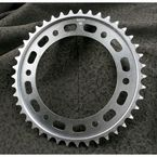 42 Tooth Sprocket - 2-563542