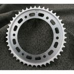 43 Tooth Sprocket - 2-563543