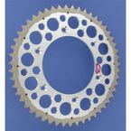 51 Tooth Twinring Heavy Duty Sprocket - 1540-520-51GPSI