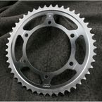 46 Tooth Sprocket - 2-452346