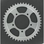 44 Tooth Sprocket - 1210-0297