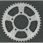 46 Tooth Sprocket - 1210-0299