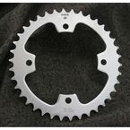 38 Tooth Sprocket - 2-346638